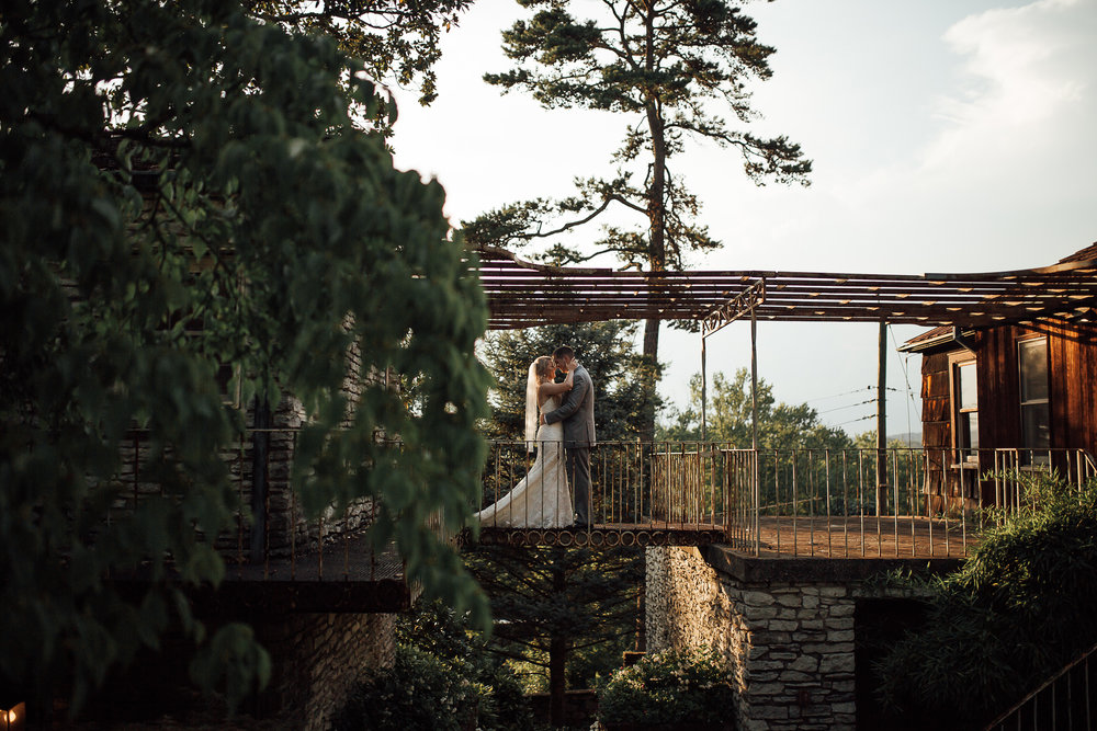 chattanooga-wedding-photographer-knoxville-botanical-garden-and-arboretum