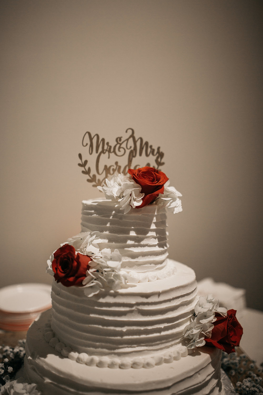 memphis-wedding-photographer-cassie-cook-photography-wedding-cake