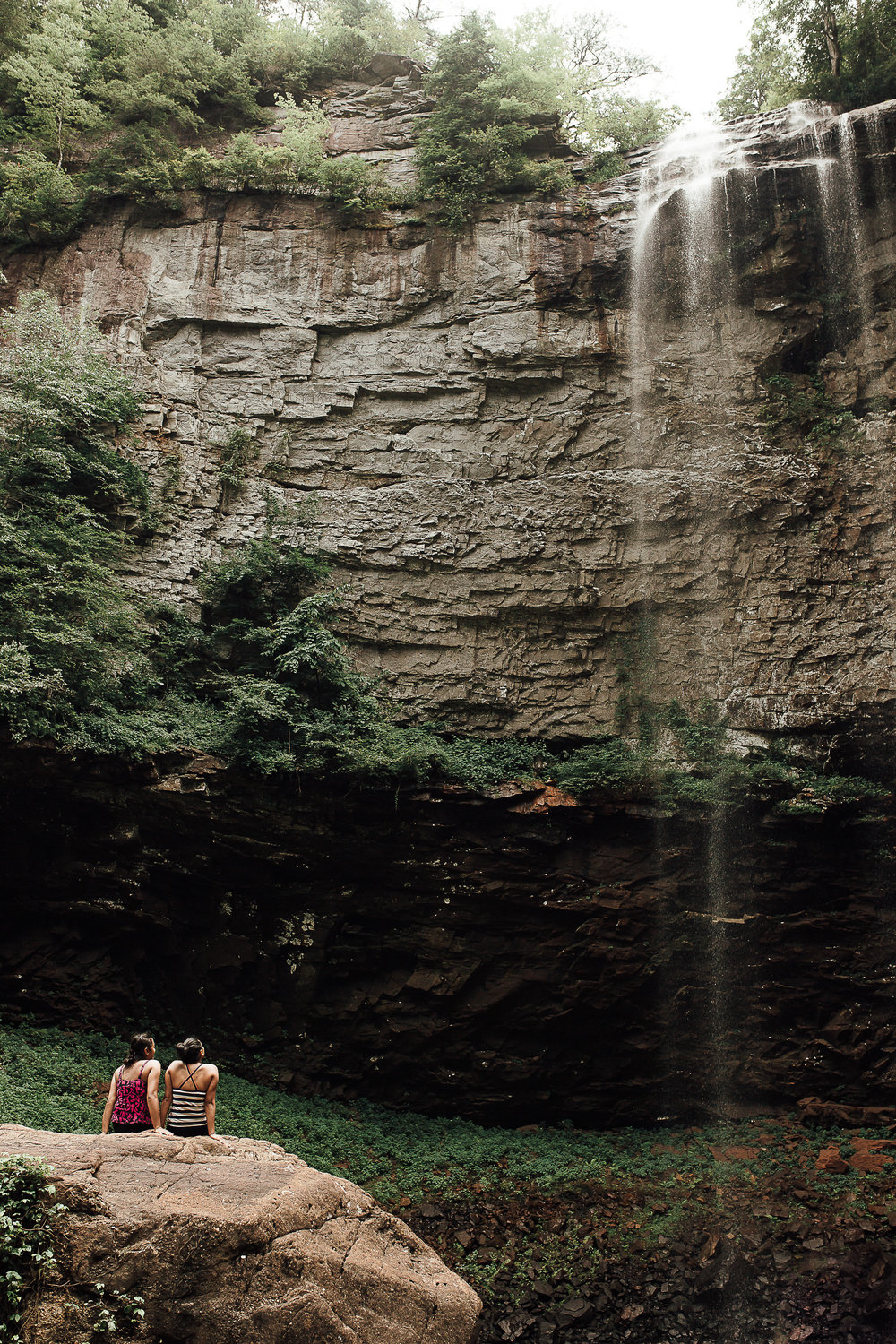 fall-creek-falls-state-park-cassie-cook-photography-travel-photographer