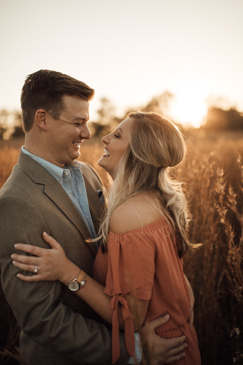 memphis-engagement-photographer-memphis-wedding-photographer-cassie-cook-photography