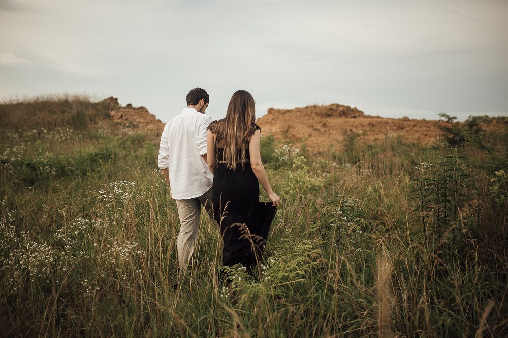 memphis-engagement-photographer-memphis-wedding-photographer-cassie-cook-photography-asheville-nc