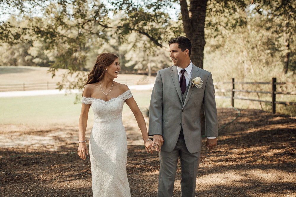 bride-groom-first-look-cassie-cook-photography-memphis-wedding-photographer