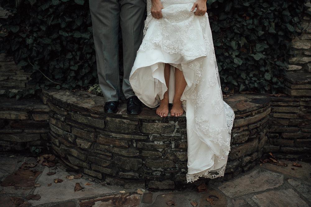 top-memphis-wedding-photographer-cassie-cook-photography