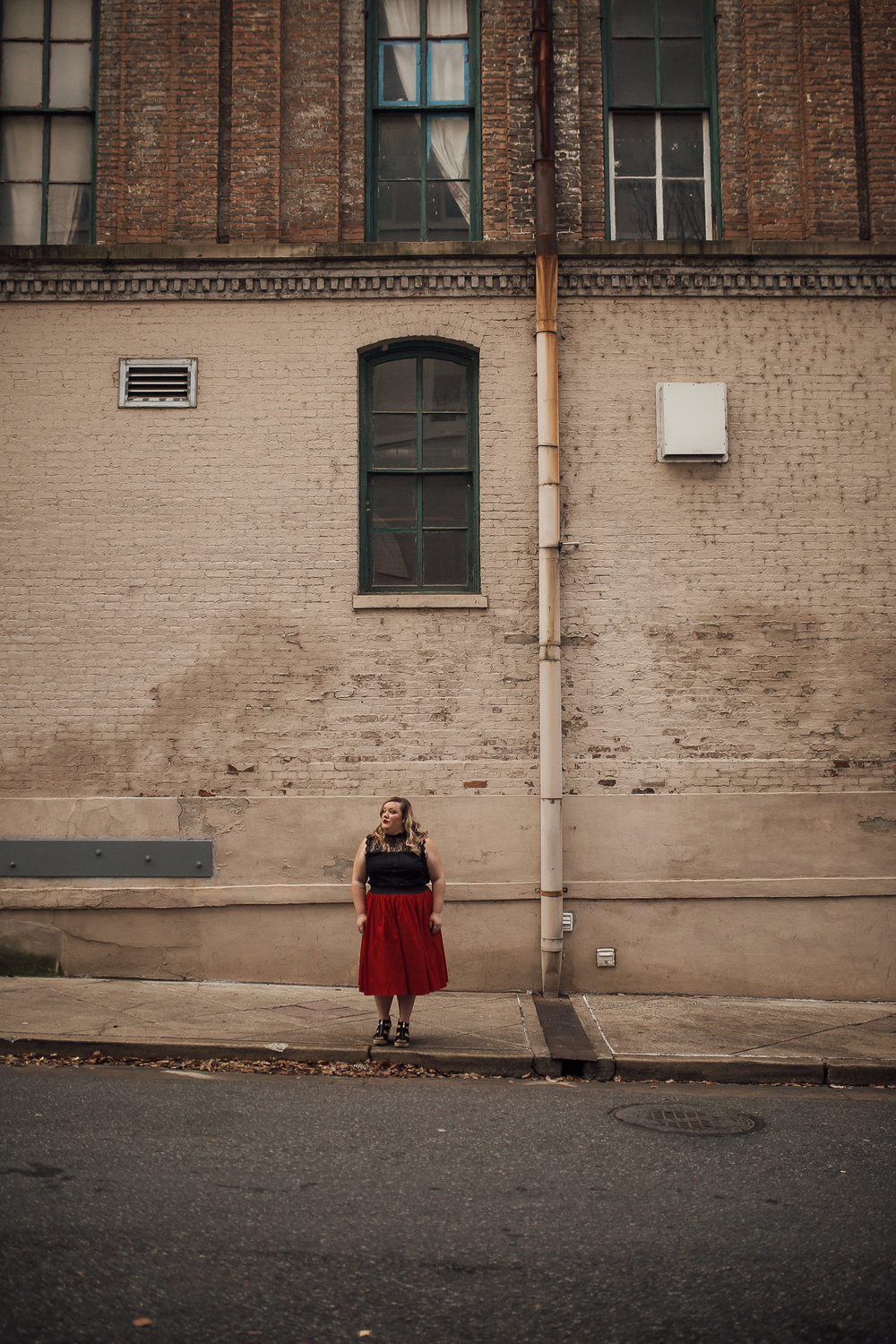 memphis-portrait-photographer-tamp-and-tap-cassie-cook-photography