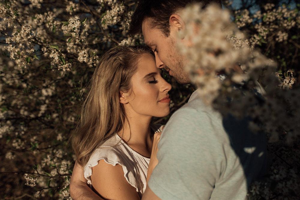 cassie-cook-photography-memphis-wedding-photographer-hedgefarm-wedding