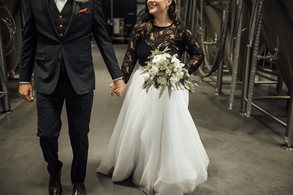 wiseacre-brewing-co-wedding-cassie-cook-photography-memphis-tn