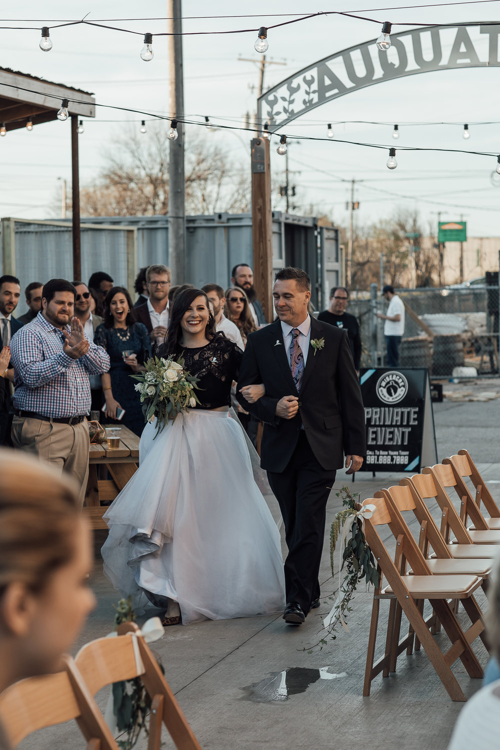 wiseacre-brewing-co-wedding-memphis-tn-cassie-cook-photography