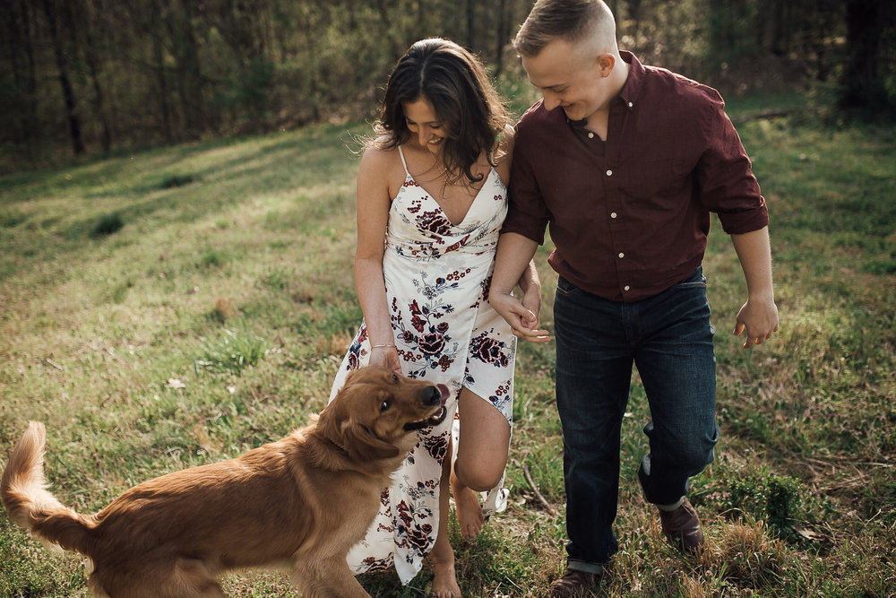 cassie-cook-photography-memphis-engagement-photographer-travis-caroline