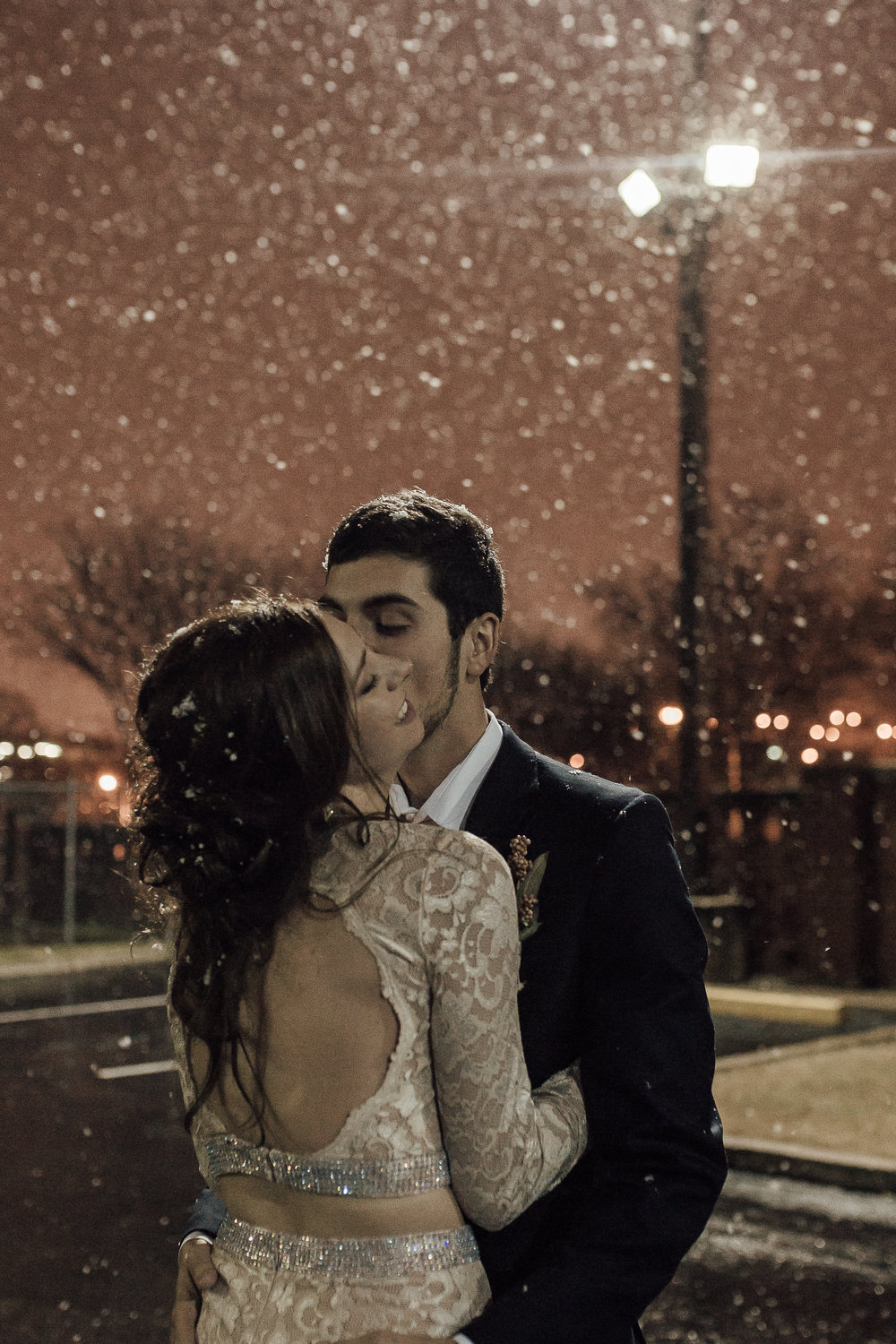 cassie-cook-photographer-intimate-ceremony-elopement-white-wedding-winter-wedding