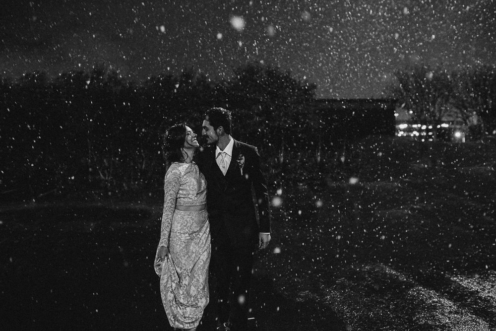 winter-wedding-cassie-cook-photography-memphis-wedding-photographer