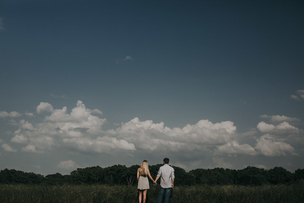 cassie-cook-photography-southern-engagement-pictures-memphis-wedding-photographer