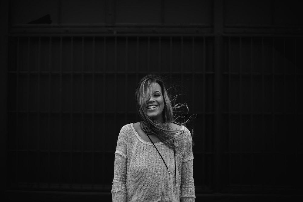 cassie-cook-photography-senior-portrait-photographer