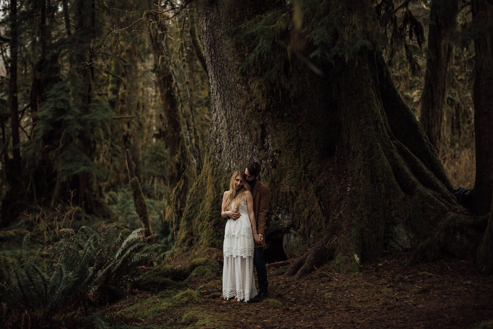 cassie-cook-photography-olympic-national-park-washington-the-keppners