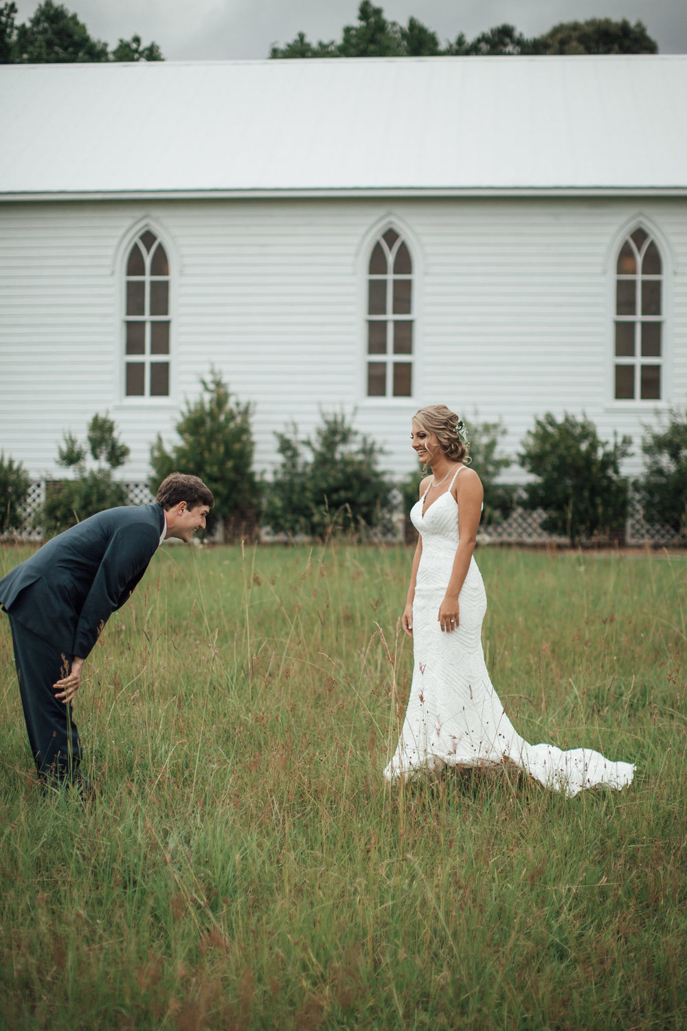 cassie-cook-photography-the-chapel-at-plein-air-taylor-inn-sneed-wedding