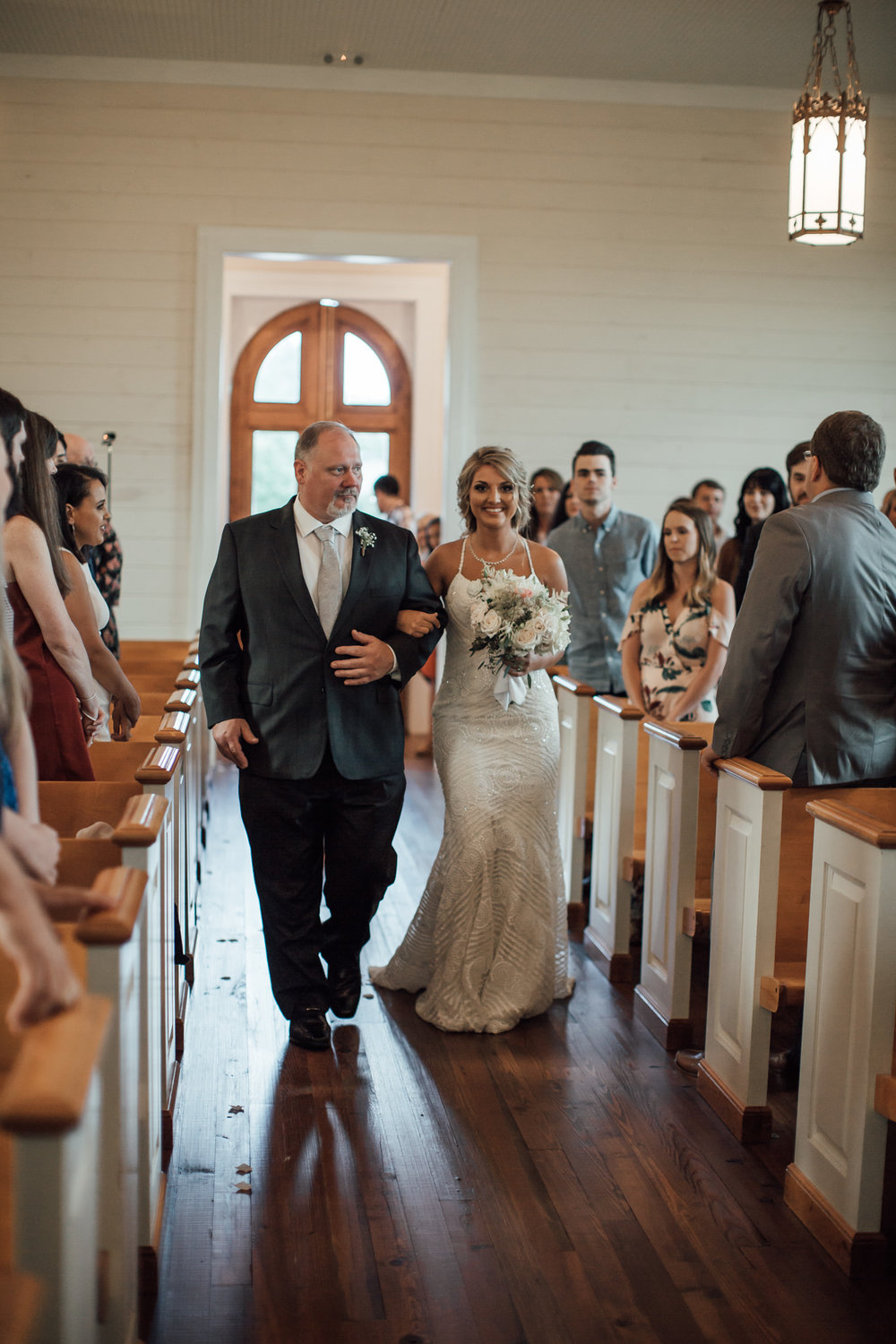 cassie-cook-photography-taylor-ms-memphis-wedding-photographer-the-chapel-at-plein-air-taylor-inn
