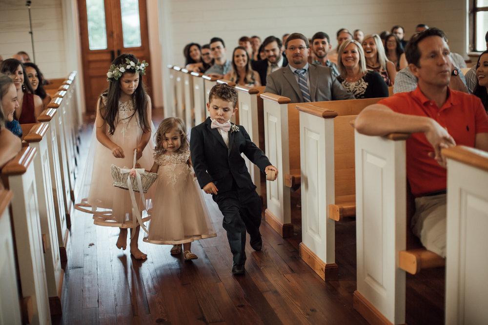 cassie-cook-photography-memphis-wedding-photographer-hedge-farm-wedding-venue-217.jpg