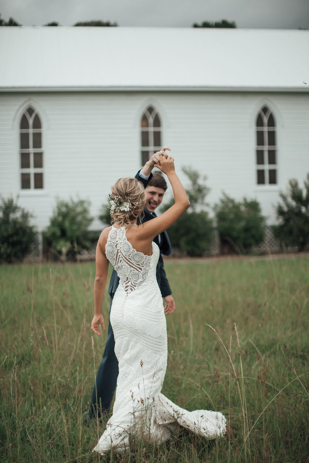 cassie-cook-photography-memphis-wedding-photographer-the-chapel-at-plein-air-sneed-wedding-26.jpg