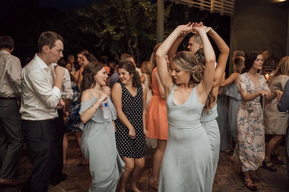 cassie-cook-photography-memphis-wedding-photographer-hedge-farm-wedding-venue-41.jpg