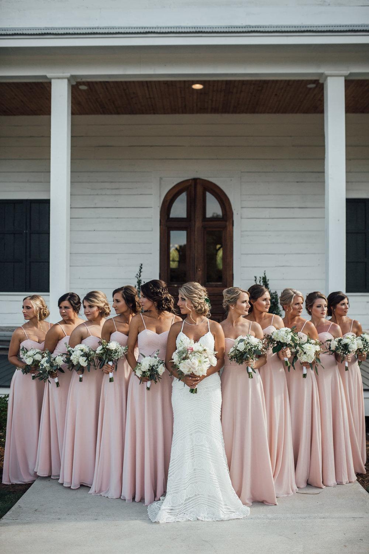 cassie-cook-photography-memphis-wedding-photographer-hedge-farm-wedding-venue-280.jpg