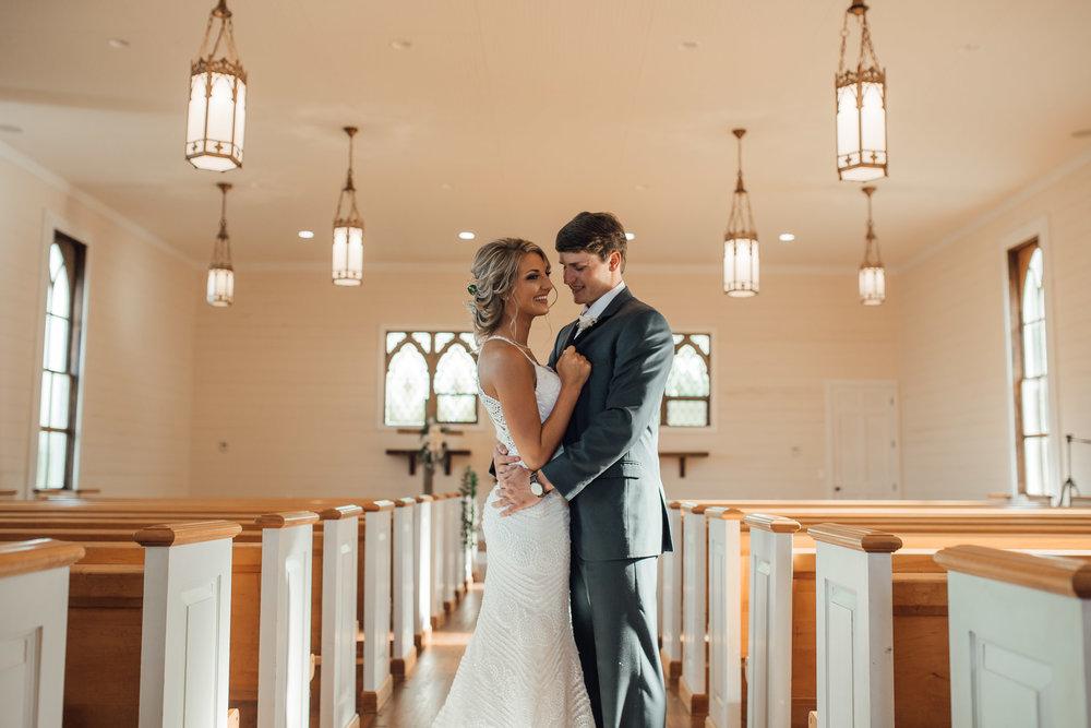 cassie-cook-photography-memphis-wedding-photographer-hedge-farm-wedding-venue-286.jpg