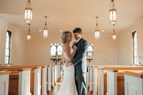 Cassie Cook Photography Memphis Wedding Photographer Hedge Farm