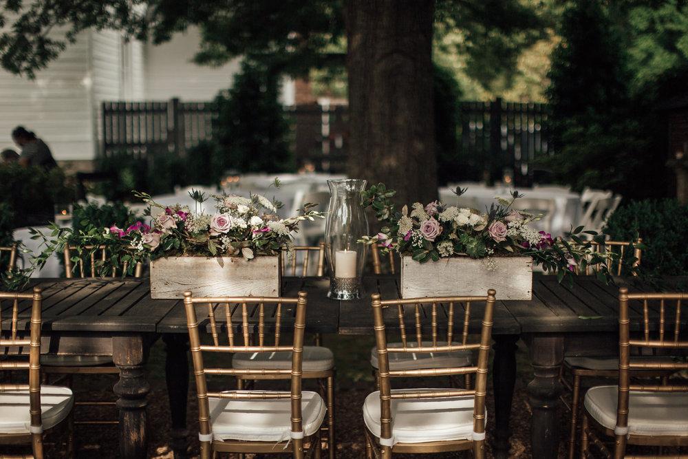 cassie-cook-photography-memphis-wedding-photographer-hedge-farm-wedding-venue-123.jpg