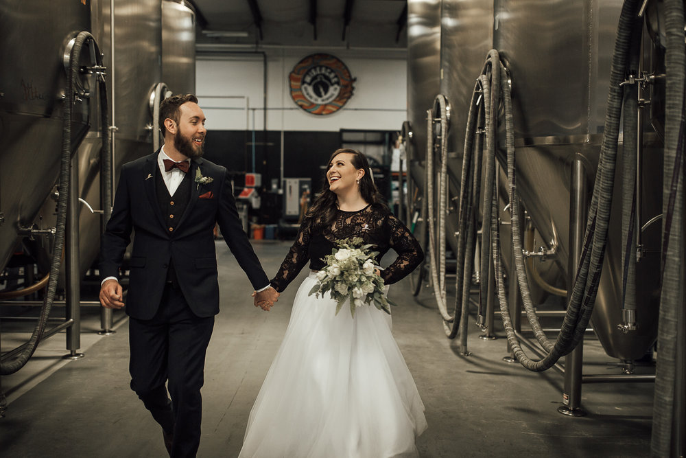 memphis-wedding-photographer-wiseacre-brewing-cassie-cook-photography-41.jpg