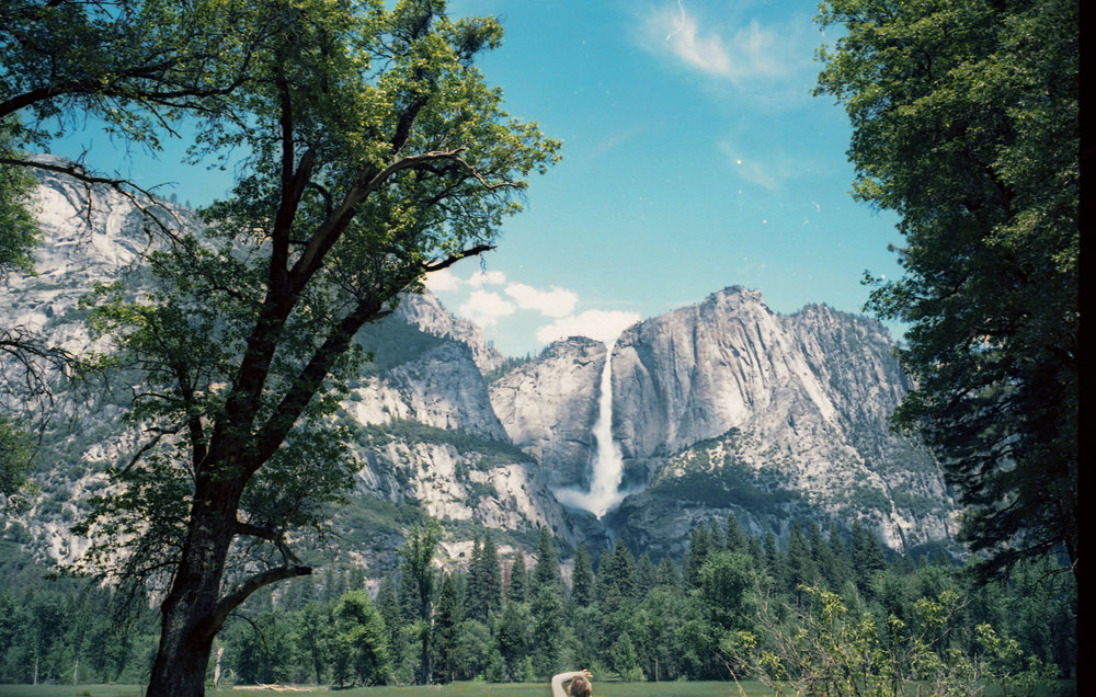 cassie-cook-photography-yosemite-national-park
