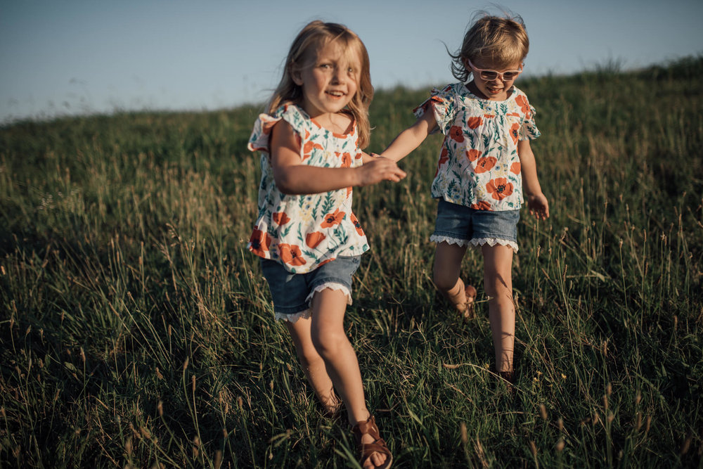cassie-cook-photography-memphis-lifestyle-family-photographer-10.jpg