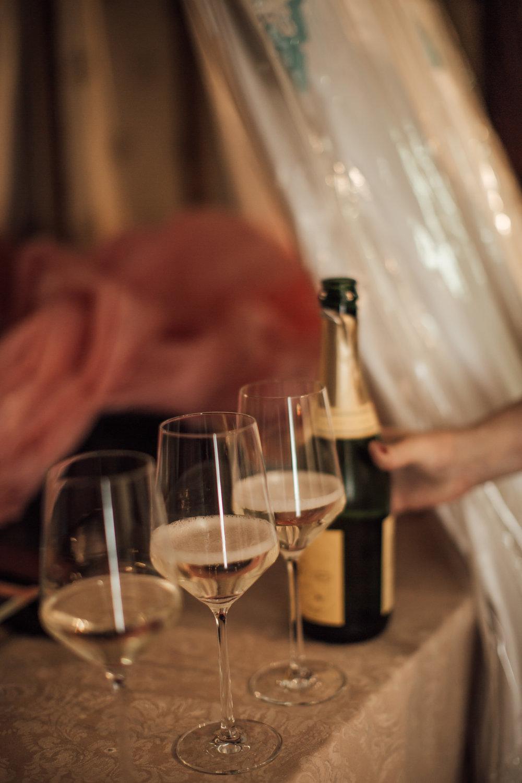 cassie-cook-photography-memphis-wedding-photographer-woodruff-fontaine-house-memphis-wedding-venue