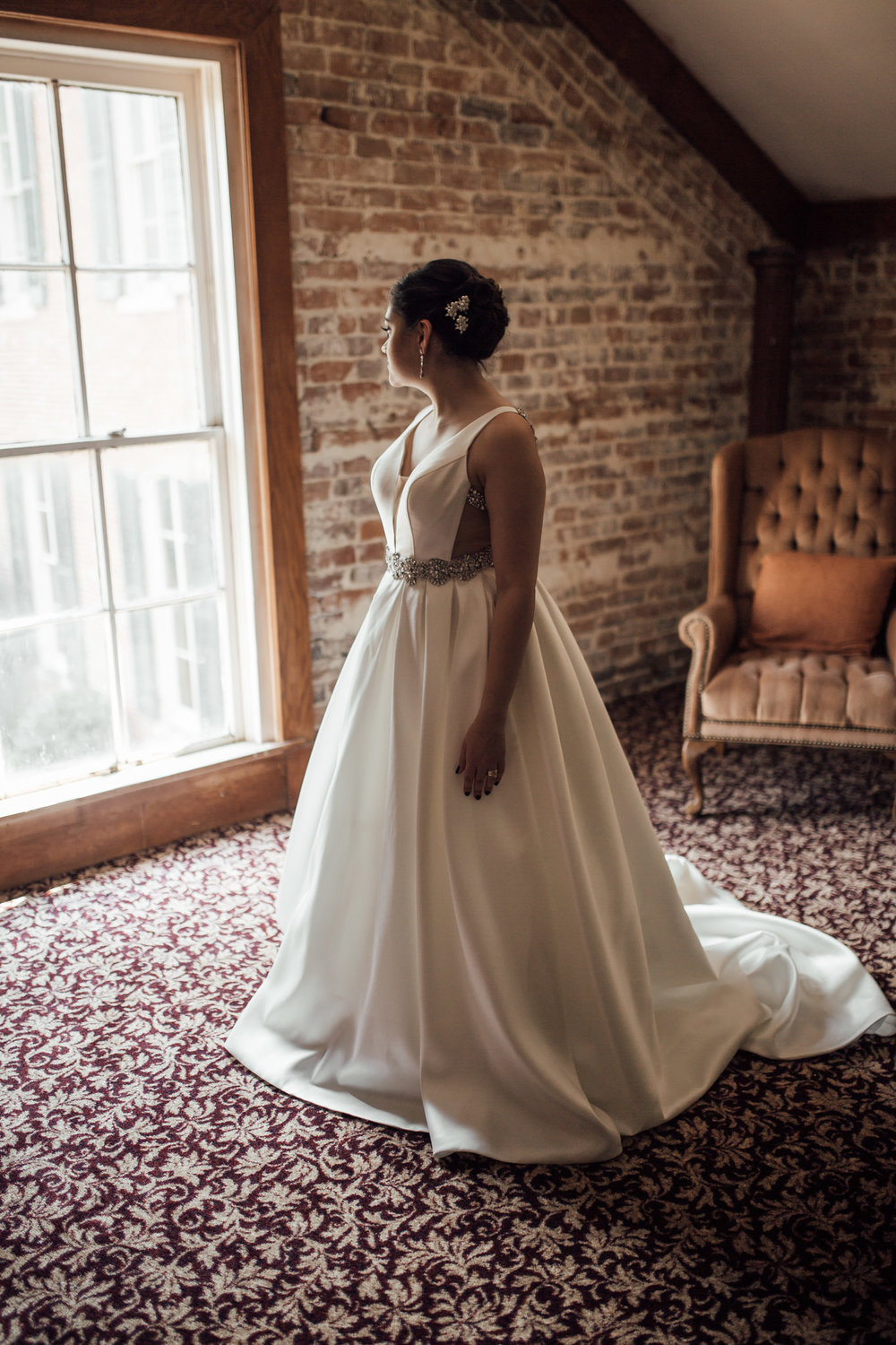 cassie-cook-photography-memphis-wedding-venue-woodruff-fontaine-house