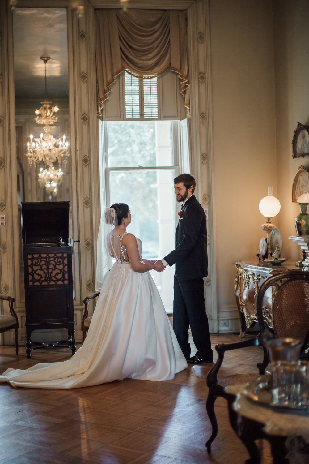 blog-cassie-cook-photography-woodruff-fontain-house-memphis-wedding-venue-5-2.jpg