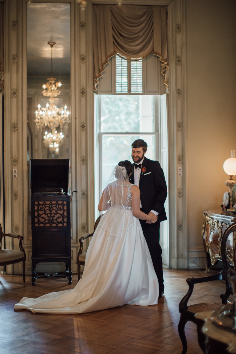blog-cassie-cook-photography-woodruff-fontain-house-memphis-wedding-venue-6-2.jpg