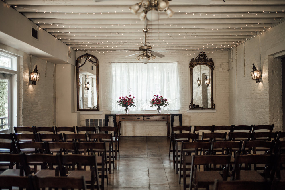 blog-cassie-cook-photography-woodruff-fontain-house-memphis-wedding-venue-1.jpg