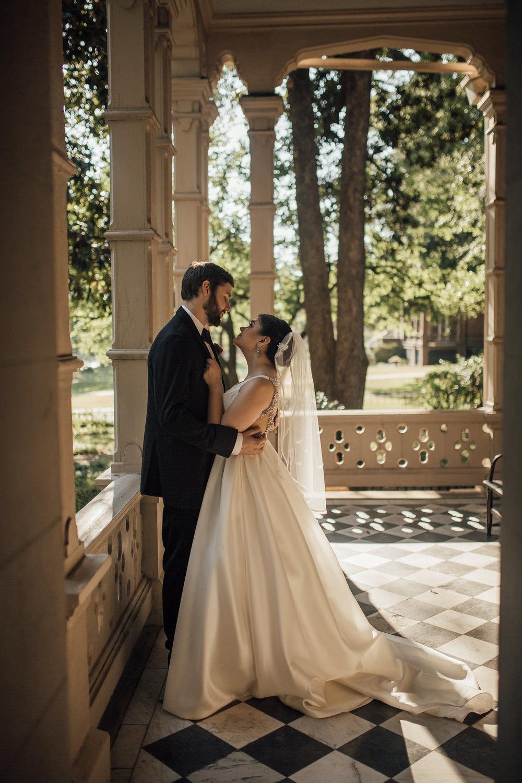 cassie-cook-photography-woodruff-fontain-house-memphis-wedding-venue-51.jpg