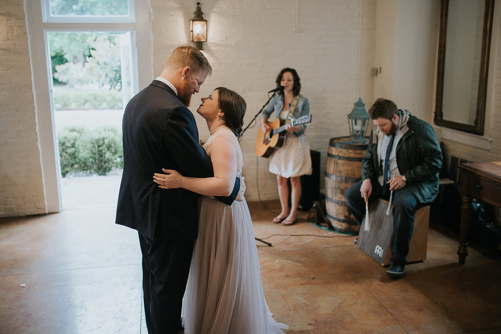 Cassie Cook Photography-Memphis TN-portrait and wedding photographer -8397.jpg