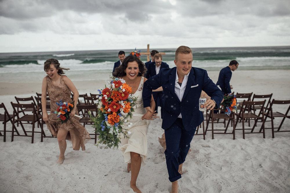 cassie-cook-photography-santa-rosa-beach-fl-wedding-farrar-wedding-beach-wedding-destination-wedding-1-2.jpg