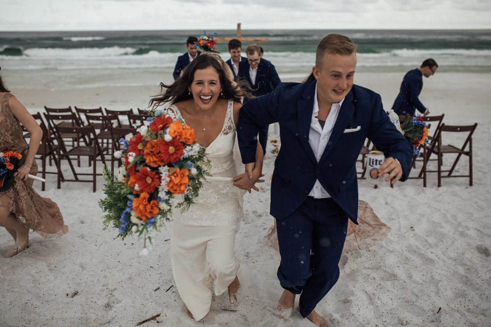 cassie-cook-photography-santa-rosa-beach-fl-wedding-farrar-wedding-beach-wedding-destination-wedding-4-2.jpg