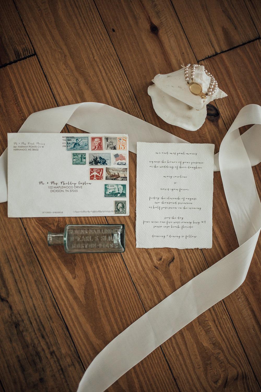 cassie-cook-photography-santa-rosa-beach-fl-wedding-farrar-wedding-beach-wedding-destination-wedding-8-3.jpg