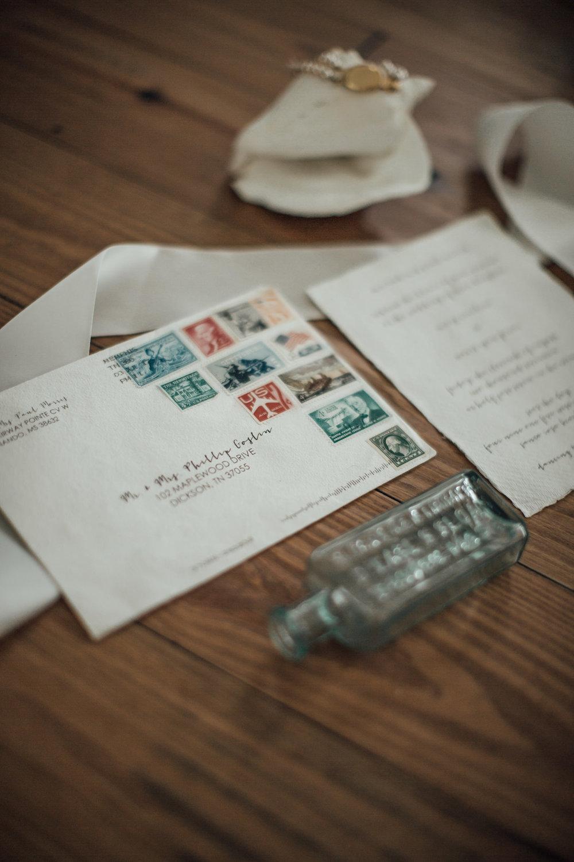 cassie-cook-photography-santa-rosa-beach-fl-wedding-farrar-wedding-beach-wedding-destination-wedding-9-3.jpg