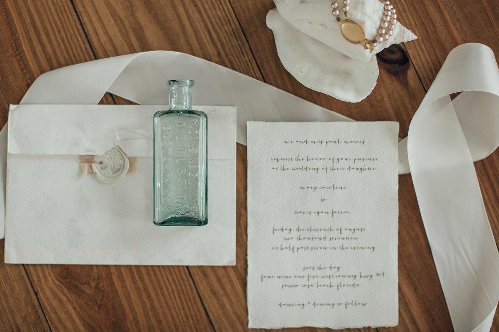 cassie-cook-photography-santa-rosa-beach-fl-wedding-farrar-wedding-beach-wedding-destination-wedding-10-3.jpg