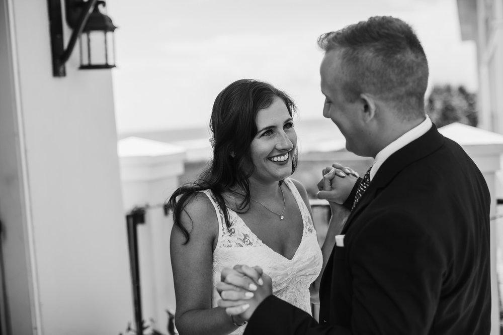 cassie-cook-photography-santa-rosa-beach-wedding-farrar-wedding-16.jpg
