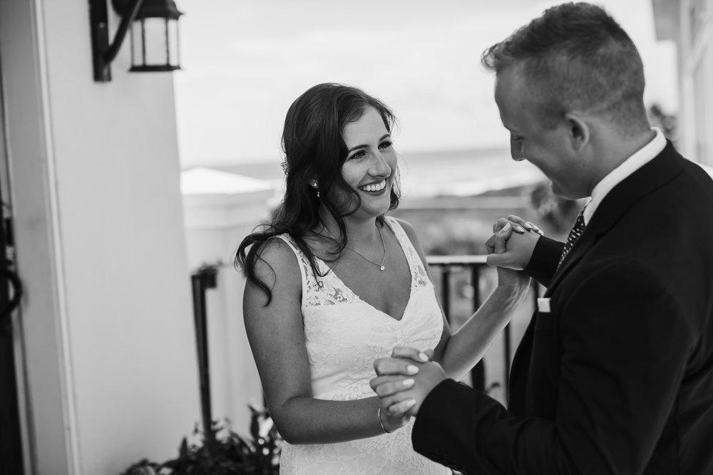 cassie-cook-photography-santa-rosa-beach-wedding-farrar-wedding-17.jpg