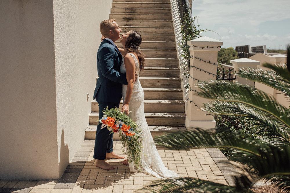 cassie-cook-photography-santa-rosa-beach-wedding-farrar-wedding-22.jpg