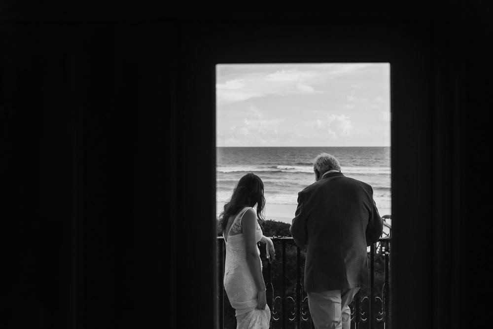 cassie-cook-photography-santa-rosa-beach-fl-wedding-farrar-wedding-destination-wedding-photographer