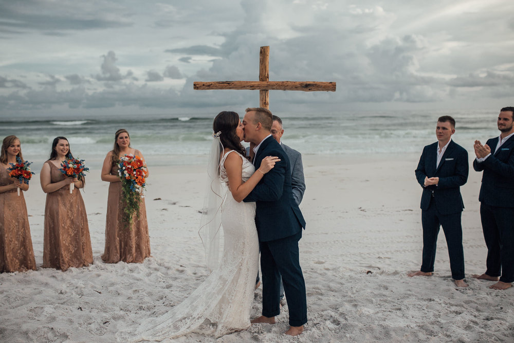 cassie-cook-photography-santa-rosa-beach-wedding-farrar-wedding-72.jpg