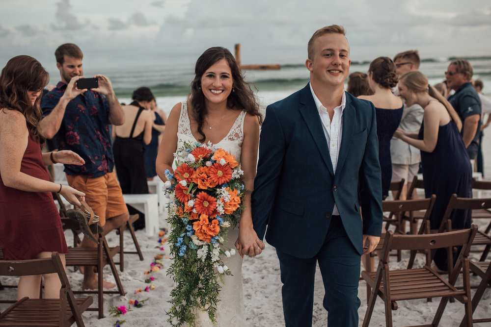cassie-cook-photography-santa-rosa-beach-wedding-farrar-wedding-74.jpg