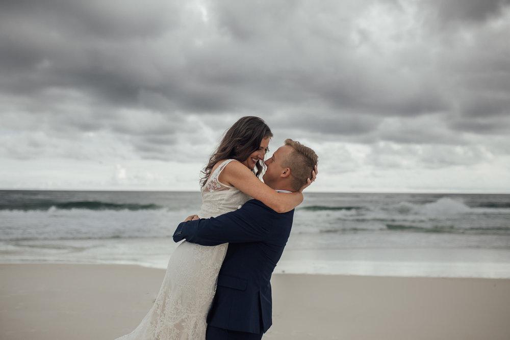cassie-cook-photography-santa-rosa-beach-wedding-farrar-wedding-36.jpg