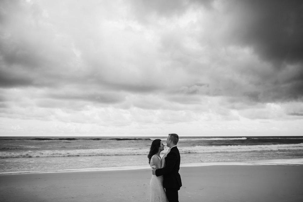 cassie-cook-photography-santa-rosa-beach-wedding-farrar-wedding-38.jpg