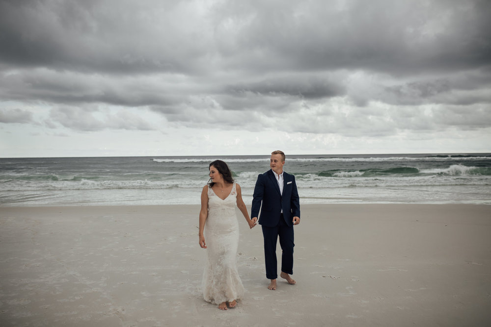 cassie-cook-photography-santa-rosa-beach-wedding-farrar-wedding-41.jpg